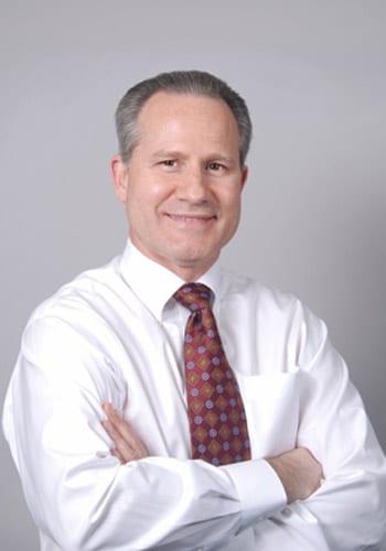 Chiropractor Silverdale WA David Stedman