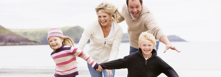 Chiropractic for families in Silverdale WA