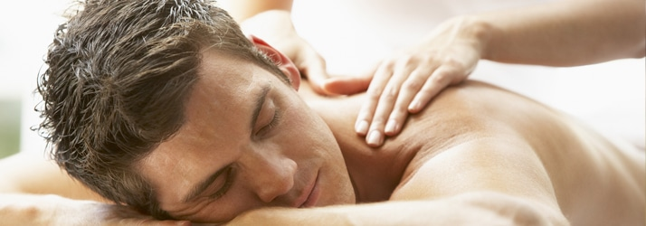 Massage in Silverdale WA